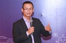 Tổng giám đốc Qualcomm Đông Dương: Tâm điểm năm 2016 là 4G