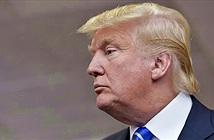 TrumpScript - Ngôn ngữ lập trình mang bản sắc Donald Trump