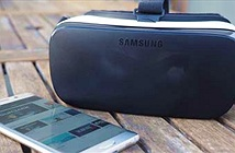 Samsung mở studio về VR tại NewYork