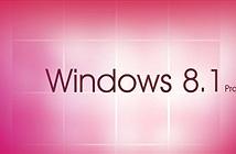 Khi tiến hành Sysprep trên Windows 8.1 thì gặp thông báo Fatal Error - Lỗi nghiêm trọng xảy ra. Đây là cách khắc phục!