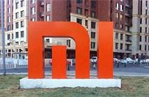 """Xiaomi """"tham chiến"""" thị trường laptop 2 HĐH cùng Huawei"""