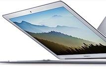 Apple sẽ giới thiệu MacBook 13 inch vào đầu năm, có thể MacBook Air sẽ không còn tồn tại?