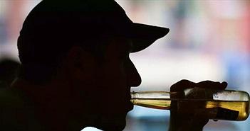Tại sao người châu Á hay bị đỏ mặt sau khi uống rượu?