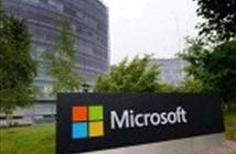Microsoft sẽ cắt giảm nhân viên làm việc tại nhiều mảng khác nhau