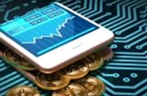 Ngày càng nhiều ứng dụng thanh toán quay lưng với Bitcoin