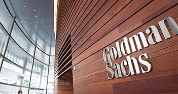 Goldman Sachs phủ nhận tin đồn về giao dịch Bitcoin