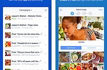 Facebook phát hành ứng dụng quản lý quảng cáo cho iOS