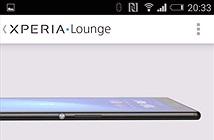 Sony Xperia Z4 Tablet, HTC One M9 lộ diện trước thềm MWC 2015