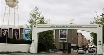 Mỹ đã sớm biết Triều Tiên đứng sau vụ tấn công Sony Pictures