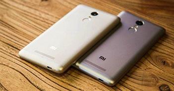 Nhận ngay Redmi Note 3 khi mua hàng tại buổi khai trương CellphoneS.