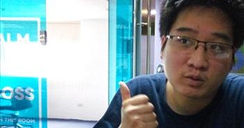 CEO Money Lover: Người Việt luôn muốn sản phẩm tốt, nhưng lại không thích trả tiền