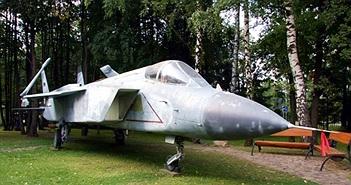 Khám phá bảo tàng quân sự tư nhân lớn nhất Nga? (1)