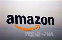 Amazon: Thành quả của chiến lược từ A đến Z