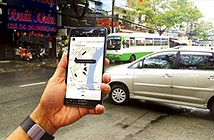 Xe Uber, Grab… sẽ phải có phù hiệu?