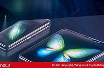 Galaxy Fold - hàng độc nhưng chưa là ngỗng vàng của Samsung