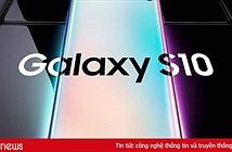 Sẽ không có Galaxy S11?