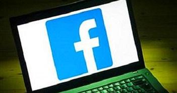 Facebook gỡ ứng dụng nghiên cứu trẻ em trên Google Play