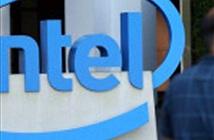 Chip modem 5G của Intel xuất hiện trên điện thoại vào năm 2020