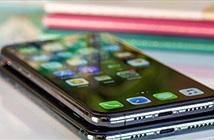 iPhone 12 sẽ chia sẻ nhanh hơn nhờ tính năng này