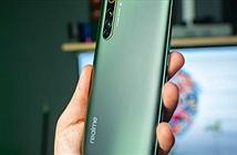 """Realme ra mắt siêu sát thủ smartphone 5G, giá gây choáng vì """"quá rẻ"""""""