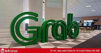 Grab nhận được khoản đầu tư mới hơn 850 triệu USD, tập trung phát triển mảng tài chính cho tài xế, người dùng, nhà hàng
