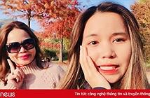 Nữ sinh Việt quyết định ở lại Hàn Quốc, lạc quan giữa dịch bệnh