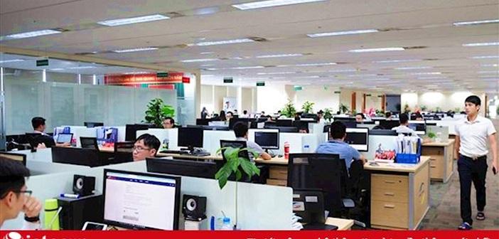 Viettel Cyber Security xây hệ sinh thái an toàn thông tin Make in Vietnam, quyết nhắm vị trí số 1 tại Việt Nam
