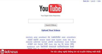 YouTube năm 2005 - kiện tụng và bản quyền