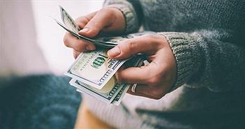 10 quy tắc ai cũng cần phải biết về tiền