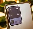 Galaxy S20 series: Tái định nghĩa về nhiếp ảnh di động cho thập kỷ mới