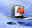 Honor MagicBook 14 và MagicBook 15 trình làng với Ryzen 5 3500U SoC