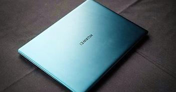 MateBook X Pro và MateBook D ra mắt: chip Intel, card đồ họa AMD, giá từ 699 USD