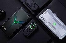 Xiaomi Black Shark 3 chốt ra mắt vào ngày 3 tháng 3