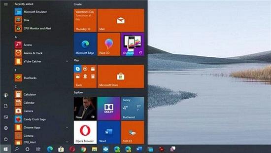 3 tính năng trên Windows 10X mà Microsoft nên 'ngâm cứu' và sớm đưa lên Windows 10