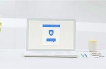 Advanced Protection Program: Lớp bảo vệ tuyệt đối cho tài khoản Google