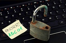 FBI bày cách đặt mật khẩu sao cho an toàn và mạnh nhất