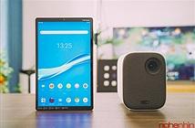 Đánh giá Lenovo Tab M10 FHD Plus: Thiết bị học tập từ xa linh hoạt và hiệu quả