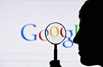 Lý do Google có khẩu hiệu: Đừng trở nên xấu xa