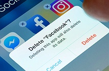Người dân Australia kêu gọi tẩy chay Facebook