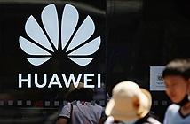 Nikkei: Huawei giảm 60% sản lượng smartphone năm nay