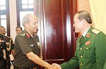 Lục quân Ấn Độ sẽ giúp Việt Nam hiện đại hóa thông tin liên lạc