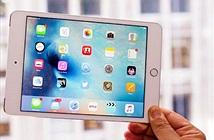 iPad mini xuống giá chỉ còn 6 triệu đồng