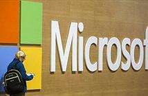 Microsoft quyết thâu tóm con tàu đắm Yahoo lần hai
