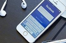 Upload ảnh HD lên Facebook trên iPhone/iPad như thế nào?