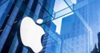 Giới phân tích lạc quan về tương lai của Apple
