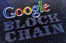 Google đang tìm cách ứng dụng công nghệ blockchain cho các dịch vụ đám mây của mình