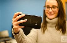 Tổng hợp lỗi thường gặp trên Samsung Galaxy S9/S9 Plus và cách khắc phục