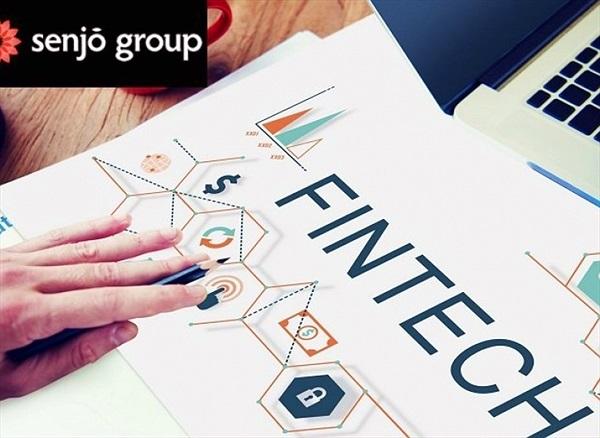 Đại gia Singapore nhắm tới thị trường Fintech Việt Nam