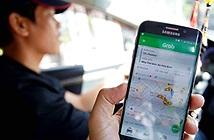 Từ bây giờ hãy xem Uber, Grab như taxi điện tử