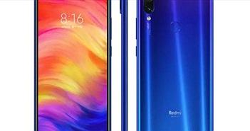 """Top smartphone """"chất phát ngất"""" trong tầm giá 3 triệu đồng"""